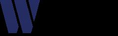 Wadenpohl Friseurtechnik und Friseureinrichtungen