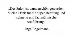 Inge Engelmann