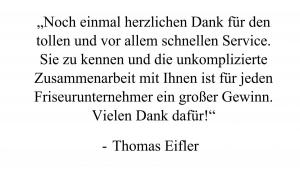 Thomas Eifler