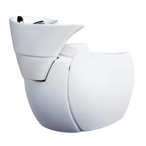 Greiner Waschsessel Modell Tondolore