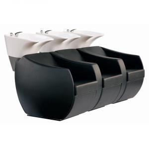 Greiner Waschsessel Modell Tondolore Bänke